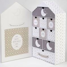 coffret souvenirs bb coffrets de naissance pour bb. Black Bedroom Furniture Sets. Home Design Ideas