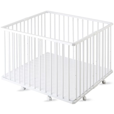 liste de naissance luca salvan lacaze ookoodoo. Black Bedroom Furniture Sets. Home Design Ideas