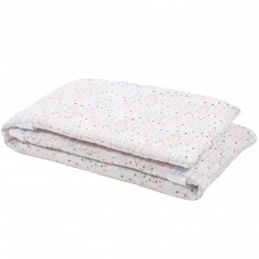 Tour de lit Bears (pour lits 60 x 120 cm et 70 x 140 cm) - Les R�ves d'Ana�s