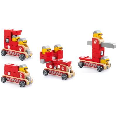 Pompiers Guide D Achat