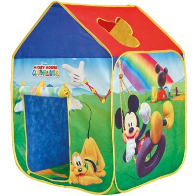 Tente de jeu Mickey