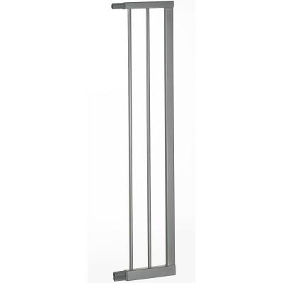 Extension pour barrière de sécurité easy lock wood (16 cm)