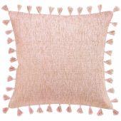 Coussin de sol Cl�a (70 cm) - Nattiot