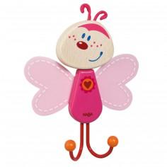 Pat�re Papillon Fanni - Haba