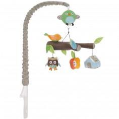 Mobile Treetop friends - Skip Hop