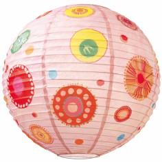 Boule japonaise color�e - Little big room by Djeco