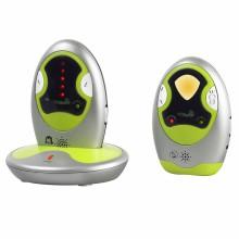 babyphone expert care babymoov berceau magique. Black Bedroom Furniture Sets. Home Design Ideas