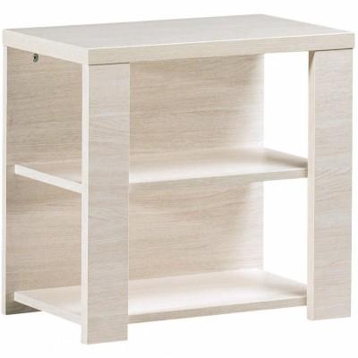 table de chevet opale sauthon easy berceau magique. Black Bedroom Furniture Sets. Home Design Ideas