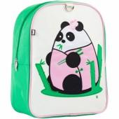Petit sac � dos Fei-fei panda - Beatrix