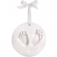 Baby Art Keepsake - Baby Art