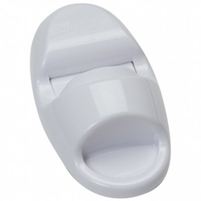 Bloque porte de placard ou tiroir adhésif securtech
