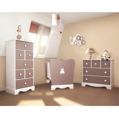 table rabattable cuisine paris lit commode bebe pas cher. Black Bedroom Furniture Sets. Home Design Ideas