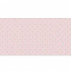 Frise Adh Sive Sticker Frise Murale Chambre B B Sur