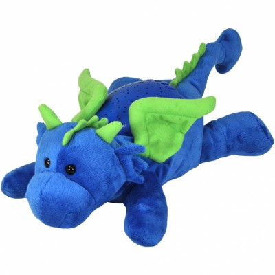 Veilleuse twilight buddies dragon