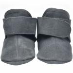 bottes souples