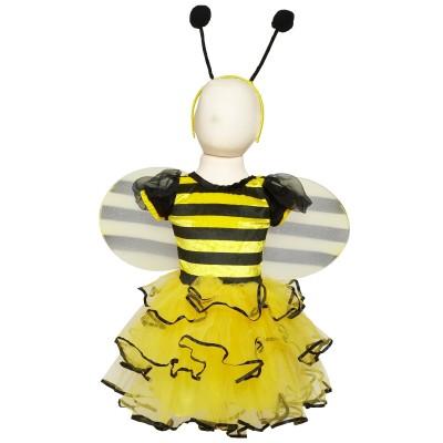 Déguisement abeille (2-3 ans)