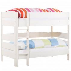 lits superposs pour chambre enfant sur berceau magique. Black Bedroom Furniture Sets. Home Design Ideas