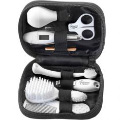 Kit de toilette b�b� Closer to nature  - Tommee Tippee