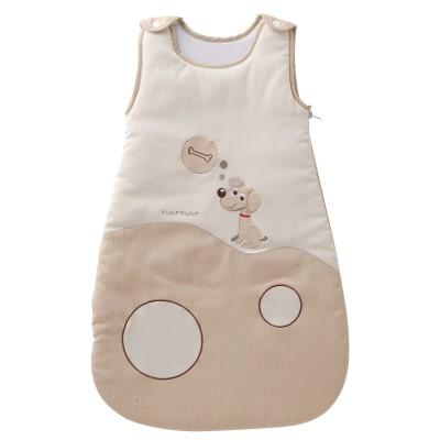 sac de couchage bebe achetez un sac de couchage pour votre b b. Black Bedroom Furniture Sets. Home Design Ideas