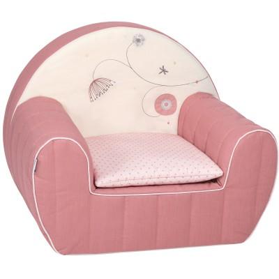 Cat gorie fauteuils denfants page 2 du guide et comparateur d 39 achat - Fauteuil bebe alinea ...