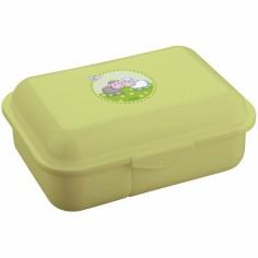 Lunch box A la ferme - Haba
