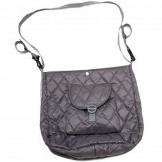 sac de poussette sacs accrocher la poussette berceau magique. Black Bedroom Furniture Sets. Home Design Ideas