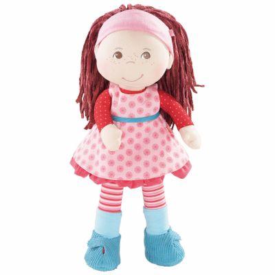 Poupée Clara (34 cm)