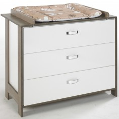 Commode � langer Sympathie - Geuther