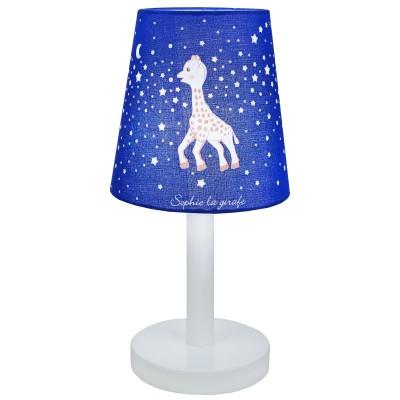 Luminaire trousselier comparer les prix achat vente sur for La lampe de chevet