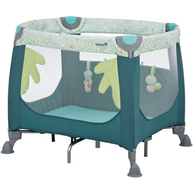 liste de naissance pour mon petit gar on le petit prince ookoodoo. Black Bedroom Furniture Sets. Home Design Ideas