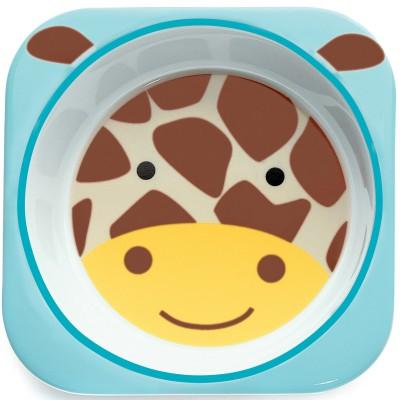 Bol zoo girafe