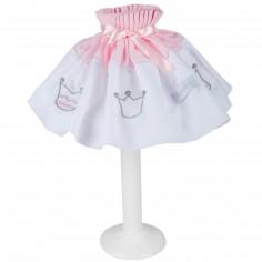 Lampe de chevet Princesse - Nougatine