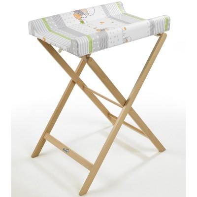commode langer joy blanc quax. Black Bedroom Furniture Sets. Home Design Ideas