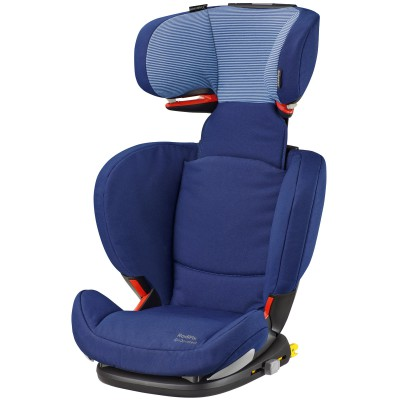 Siège auto groupe 2/3 rodifix air protect river blue collection 2016