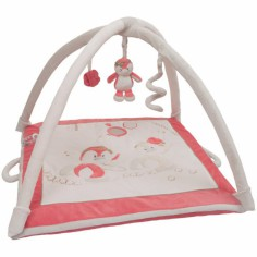 tapis d veil b b s lection tapis veil 0 18 mois. Black Bedroom Furniture Sets. Home Design Ideas