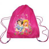 Sac de sport Princesses Disney - Vadobag