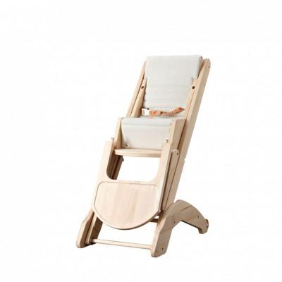 chaise haute combelle prix le moins cher avec parentmalins. Black Bedroom Furniture Sets. Home Design Ideas