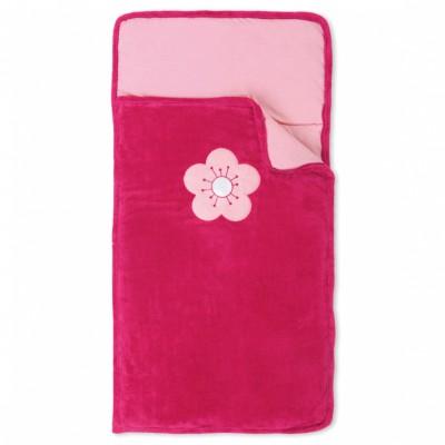 sac couchage achetez un sac de couchage pour enfant. Black Bedroom Furniture Sets. Home Design Ideas
