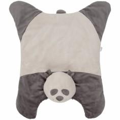 Tapis c�lin Scott le panda - Noukie's