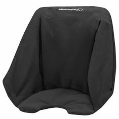 Chaise haute b b des chaises hautes pour les repas table de b b - Coussin reducteur chaise haute ...