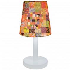 lampe une s lection de lampes pour b b et enfant. Black Bedroom Furniture Sets. Home Design Ideas