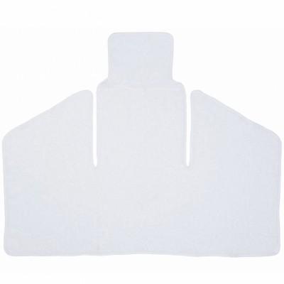 Drap de bain xxl pour mat'confort (75 x 95 cm)