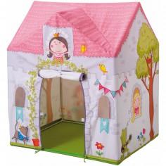 Tente de jeu Princesse Rosalina - Haba
