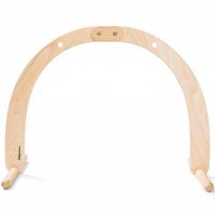 Arche en bois - Lilliputiens