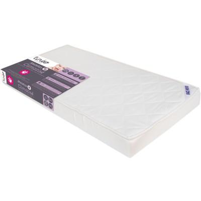 matelas climatis 70 x 140 x 11 cm tin o. Black Bedroom Furniture Sets. Home Design Ideas