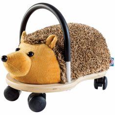 Porteur Wheely Bug h�risson (Petit mod�le) - Wheely Bug