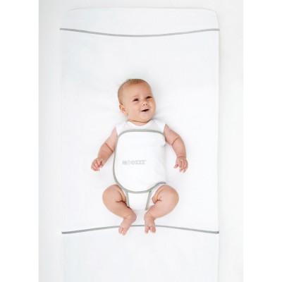 Cale bébé novateur (0-36 mois)