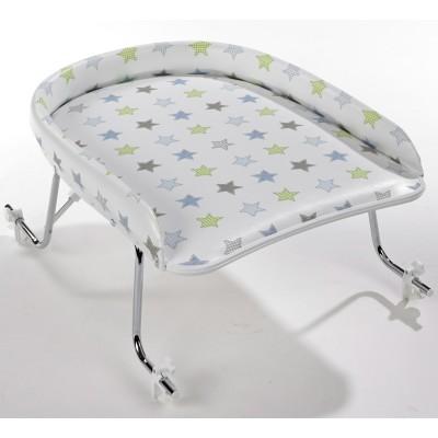plan langer geuther. Black Bedroom Furniture Sets. Home Design Ideas