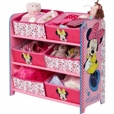 biblioth que pour enfant compartiment kidkraft. Black Bedroom Furniture Sets. Home Design Ideas