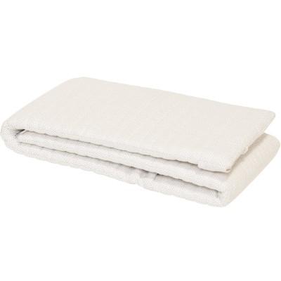 Tour de lit bébé Dots pour lits 60 x 120 cm et 70 x 140 cm